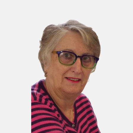 Norma Birch