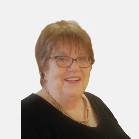 Sue Malloy