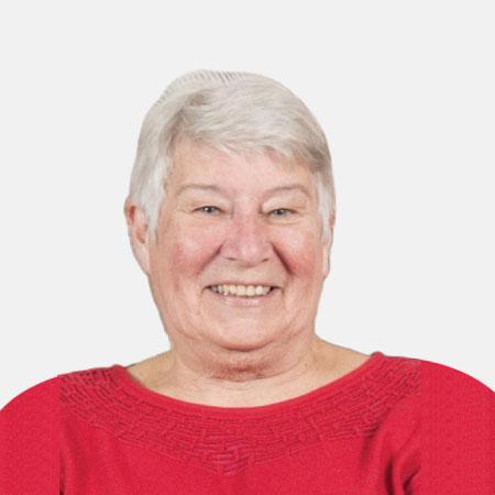 Dorothy Sowerby