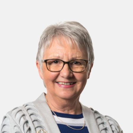 Jenny Maclean