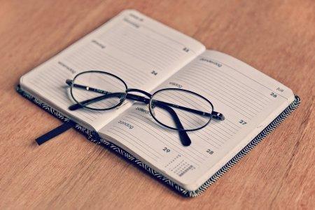 2021 Diary Orders